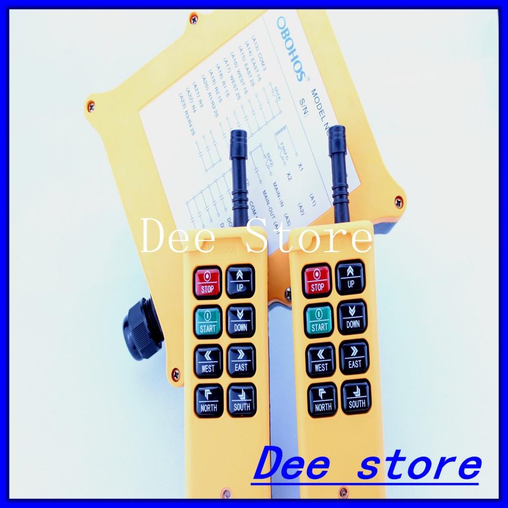 3 движение 2 Скорость 2 Передатчики Подъемник Автокран Радио Дистанционное управление кнопочный переключатель Системы Управление;