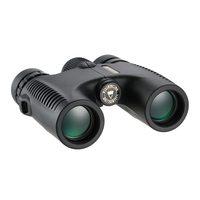 Visionking HD Monocular Spotting Telescope Waterproof Compact Binocular BaK4 Roof Prism Wide Angle Birdwatching Huntin Telescope