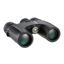 Visionking HD Monocular Spotting Telescope Waterproof Compact Binocular BaK4 Roof Prism Wide Angle Birdwatching Huntin