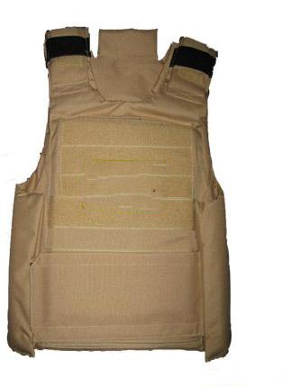 CS field tactical vest vest camouflage vest