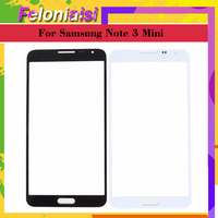 samsung note 3 10Pcs For Samsung Galaxy Note3 Note 3 N900 N9005 N900F Note 3 Mini Lite Neo N750 N7505 Touch Screen Panel Front Outer Glass Lens (2)