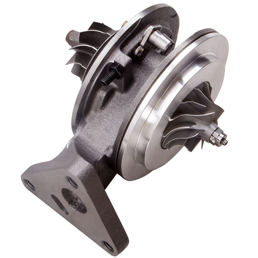 for VW T5 Transporter 2.5 TDI 2002-130 Hp AXD Turbo Turbocharger Cartridge tff