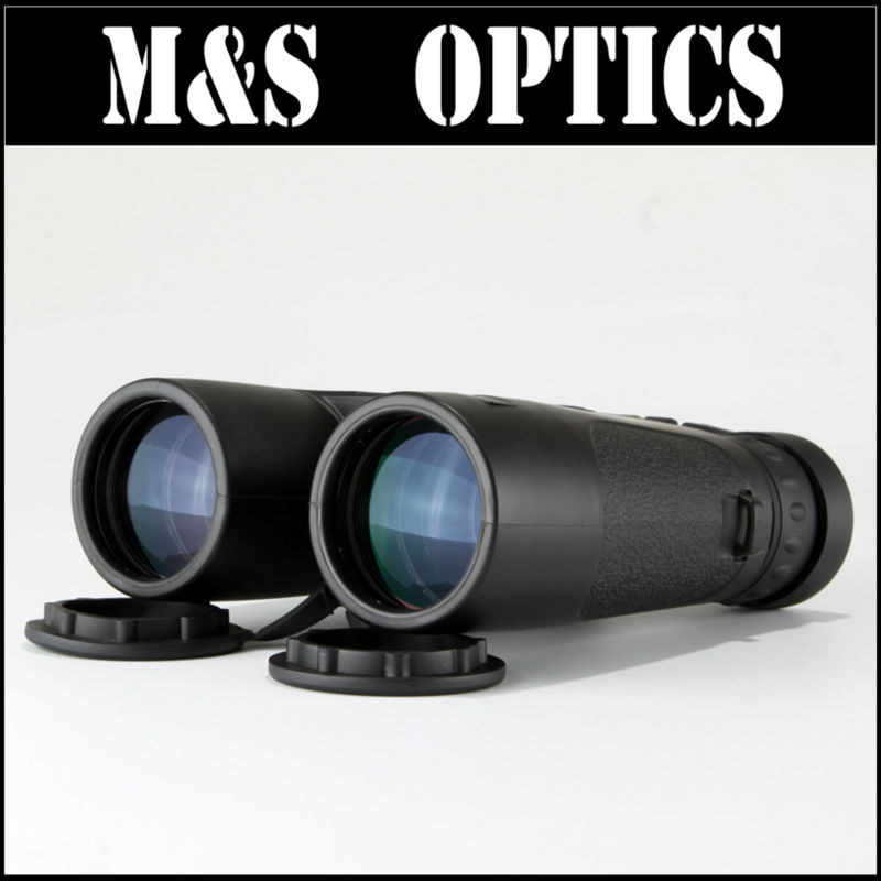 Marcool 8X24 Telescope Binoculars Optical Sight Roof Prism System K9 Best Birding Binocular For Activities Hiking Traveling  цены