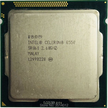 AMD AMD Phenom X4 B95 3.0G 6M Quad-Core DeskTop CPU HDXB95WFK4DGM Socket AM3