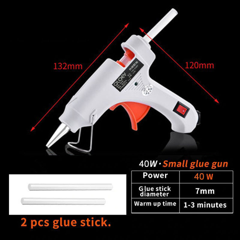 DIY-Hot-Melt-Glue-Gun-Adhesive-Stick-Industrial-Electric-Silicone-Guns-Thermo-Gluegun-Repair-Heat
