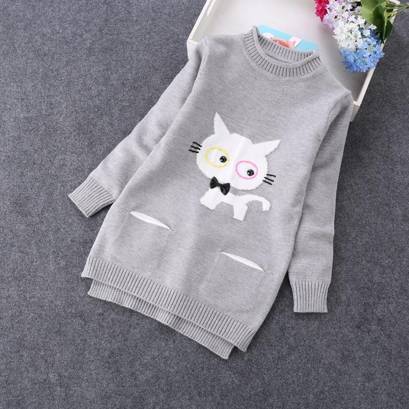 2018 big girls sweaters 6-14years children clothing girls sweaters 882152018 big girls sweaters 6-14years children clothing girls sweaters 88215