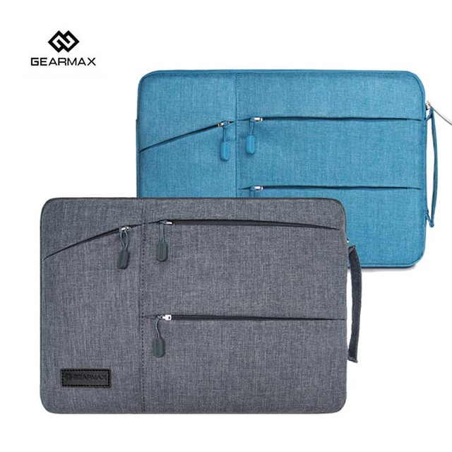 Sleeve for Xiaomi Air 13.3 Air 12.5 Computer Accessories 12 13 inch Laptop Bag for Women men Tablet Bags Notebook Case 2017 new