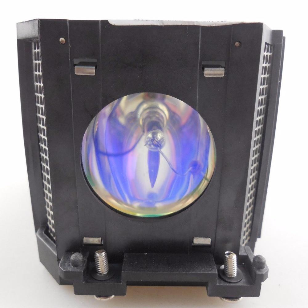 AN-Z90LP BQC-XVZ90+++1 Replacement Projector bare Lamp  for  SHARP DT-200 / XV-Z90  XV-Z90E  XV-Z90U  XV-Z91  XV-Z91E  XV-Z91U an b10lp replacement projector bare lamp for sharp pg b10s xv z10