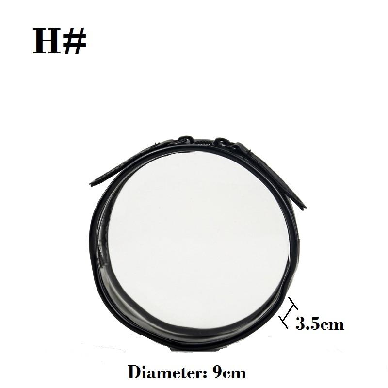 H-G0Q00026-25-41-19 (3)