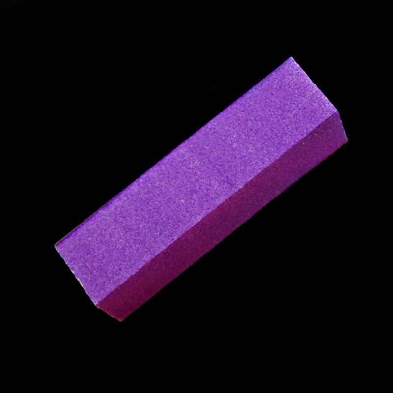 prego de diagnóstico-ferramenta areia superfície esponja blocos