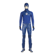 Buy   n Halloween Cosplay Costume Superhero Leather Suit  online