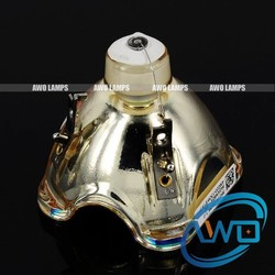 Darmowa wysyłka DPL3292P/EN oryginalne gołe lampy dla SAMSUNG SP-L301W/SP-L305W