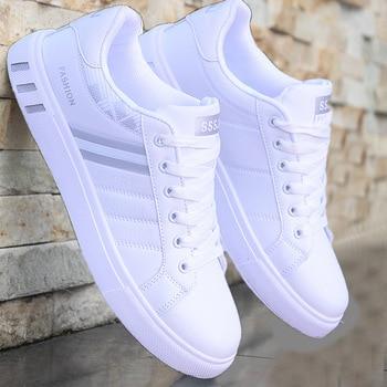 Casual Shoes Men's Trend Breathable shoes 1