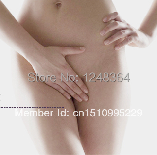 Natural Active Enzyme Crystalbody Whitening Private Parts Labia Perineum Pink Dilute The Areola Labia