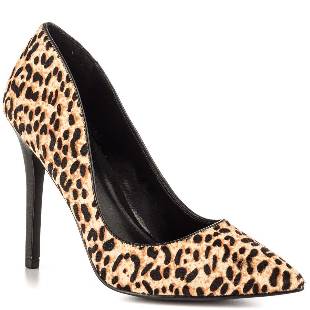 Cheap Women Dress Shoes