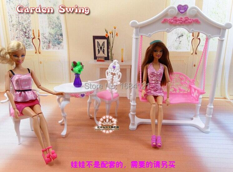 ∞Nueva Navidad regalo juego casa juguetes para niños muebles para ...
