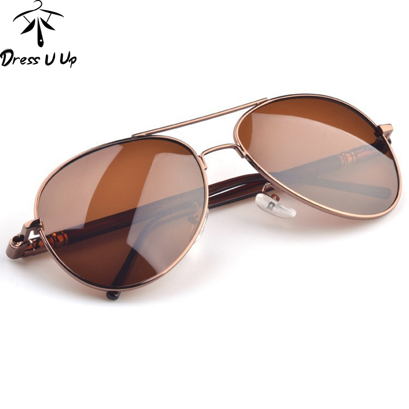 designer polarized sunglasses for women  Aliexpress.com : Buy DRESSUUP 2016 Brand Designer Polarized ...