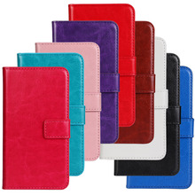 Case For Samsung Galaxy Trend Lite S7390 Flip Leather Cover Fundas Capa Cell Phone SmartPhone Cases Etui Wallet Accessory Bags стоимость