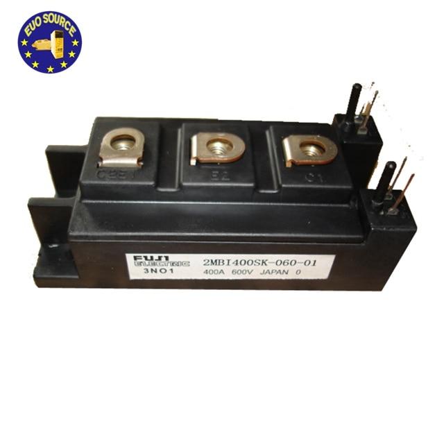 IGBT power module 2MBI400SK-060,2MBI400SK-060-01 power module igbt 6mbi50fa 060 01 page 4