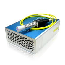 MFP-20W-30W Q-Switched Pulsed Fiber Laser