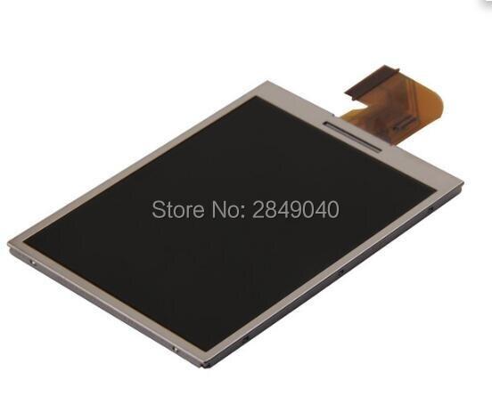 NEW LCD Display Screen For Canon PowerShot SX160 IS Digital Camera Repair Part