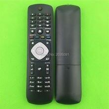 Remote Control for Philips 398GR8BD1NEPHH 47PFH4109/88 32PHH4009 40PFH4009 50PFH