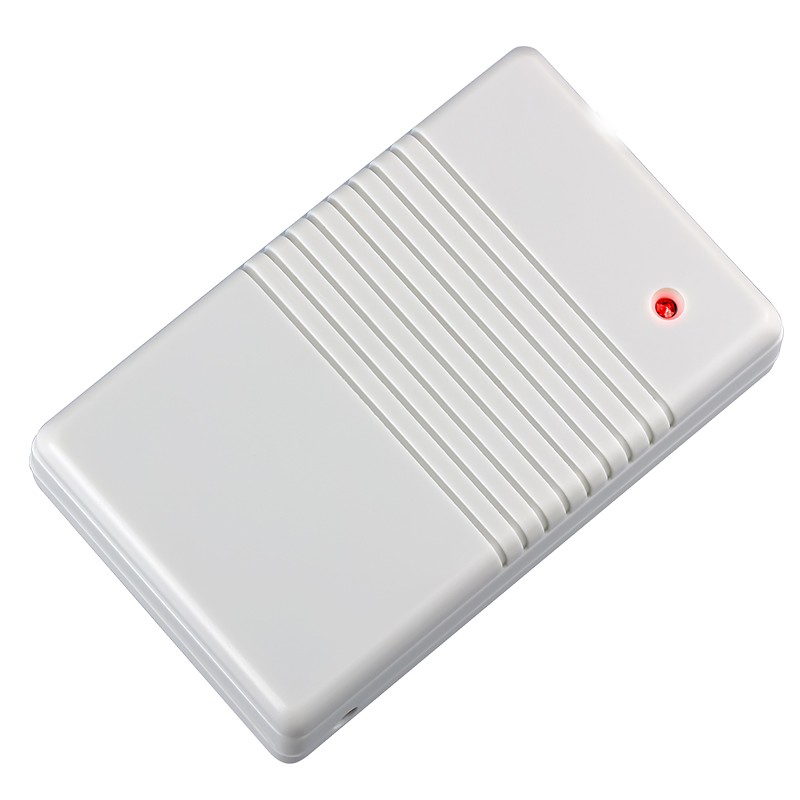 signal repeater