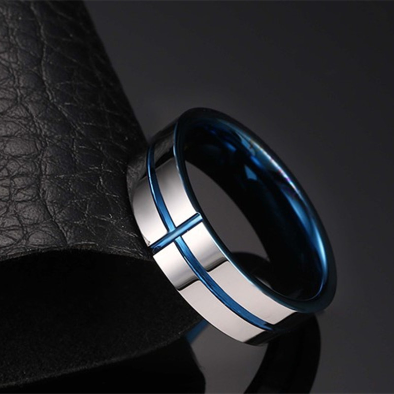 Mens Wedding Ring Materials Mini Bridal