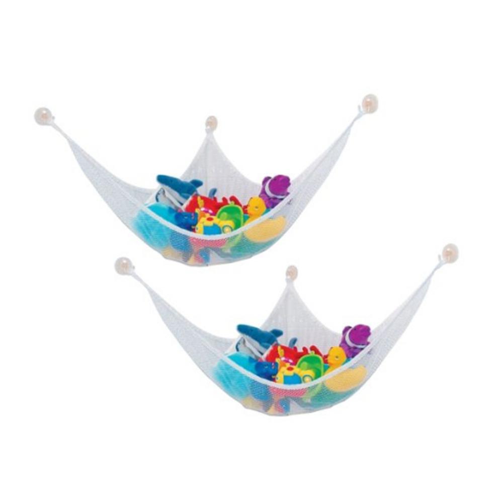 habitacin de los nios juguete hamaca neta con gancho gigante de peluche animales organizar el