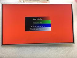 شاشة B B173RW01 V.5 V.2 V.4 V.0 V.1 LP173WD1 TLA1 TLN1 TLH1 LTN173KT02 N173FGE-L21 L23 LTN173KT01 K01 N173O6-L02 LTN173KT03