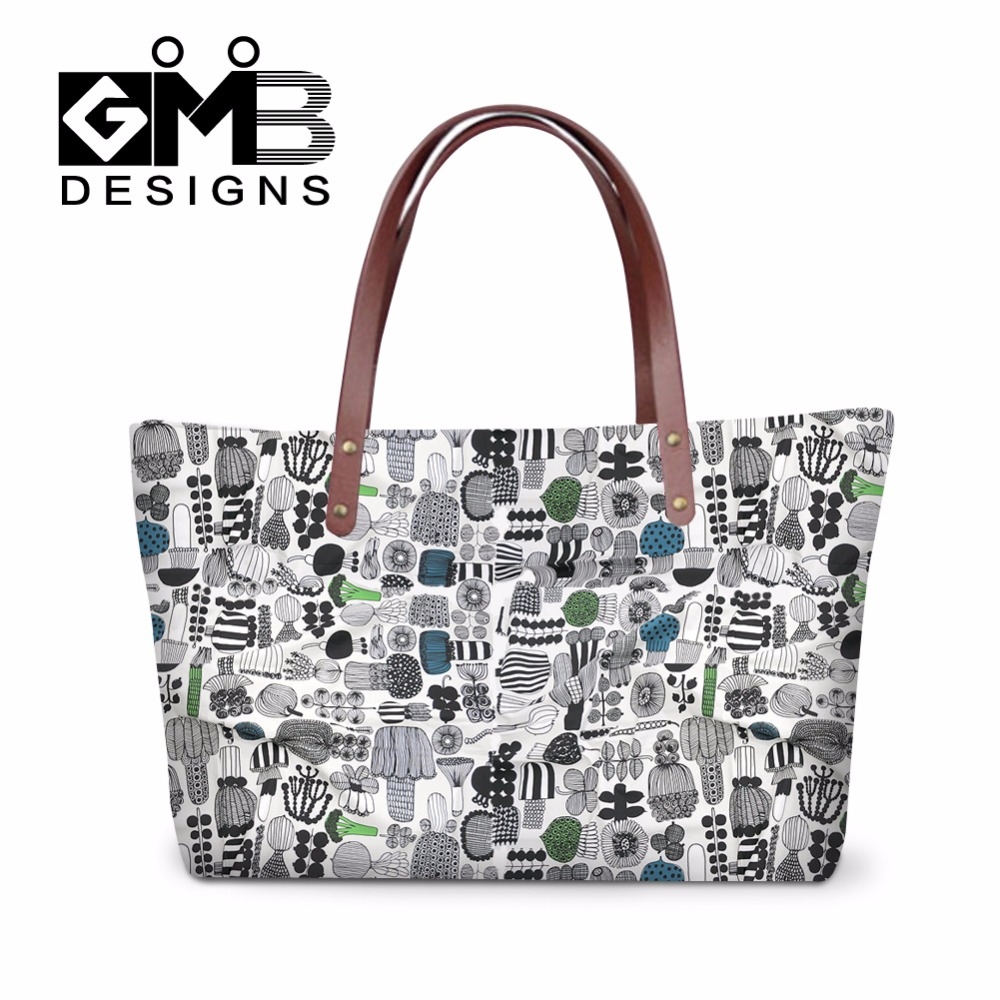 Large Tote Bags for School Promotion-Shop for Promotional Large ...
