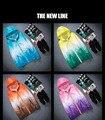 Os amantes de esportes ao ar livre casaco de pele fina UV roupas de proteção solar protetor solar roupas casaco feminino grandes estaleiros blusão homens mulheres