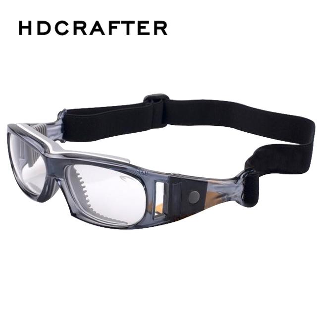 2016 Alta Qualidade Marca Designer Jogando óculos óculos de proteção óculos de proteção da criança óculos