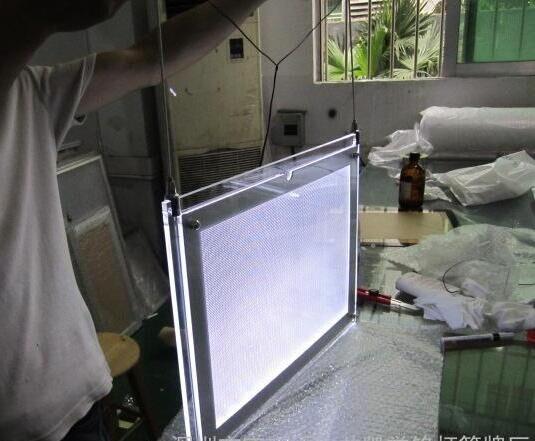 Cheap frame frame