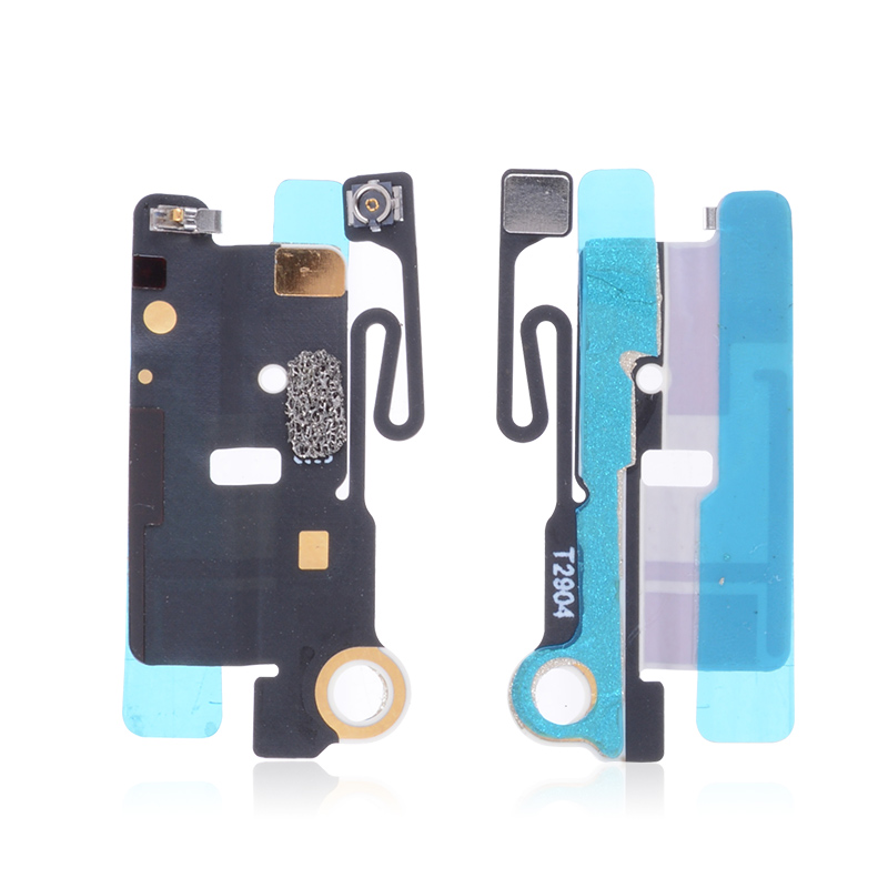 New Wifi Antenna Flex Cable For IPhone 5S Wireless Wifi Antenna For IPhone5S Flex Cable Replacement Parts