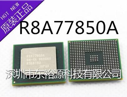 FLASH SALE] 20pcs/lot BM1387 BM1387B QFN32 Bitcoin Miner S9
