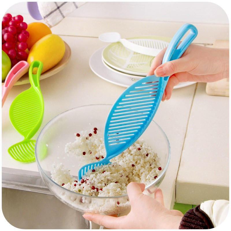 Hot Sales Upgrade utility version does not hurt the hand wash rice, a wash fruits kitchen good helper