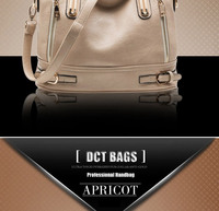 сумка женская бренд мешок сумки женщины сумку сумка через плечо сумки женские сумочки известных брендов сумки женские кожа женская кожа сумки женские через плечо дамские сумки посланник сумки для девочек кожанные 2016