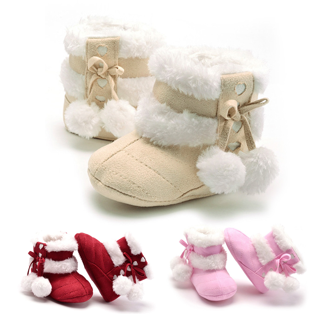 Winter-Baby-Girls-Snow-Boots-Newborn-Soft-Sole-First-Walker-Infant-Toddler-Solid-Bowknot-Non-Slip-Shoes-Baby-Prewalkers-0-18M-1