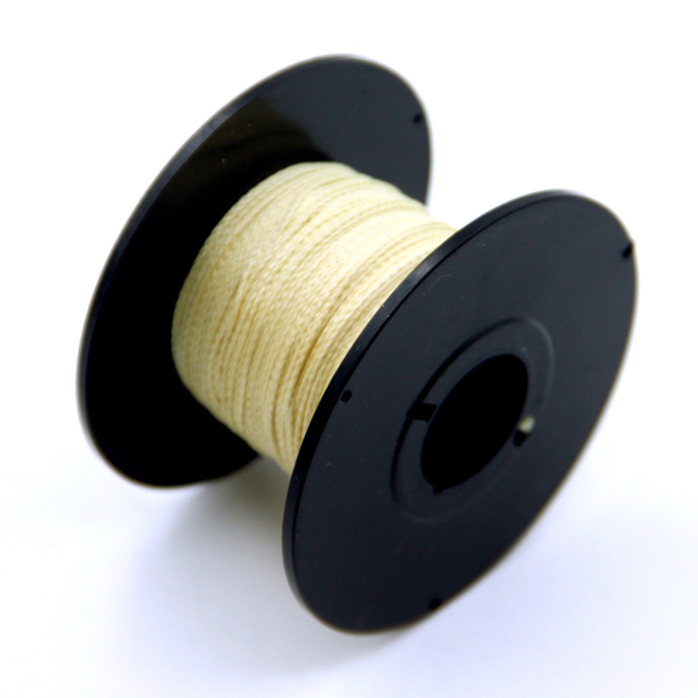 Fishing line picture more detailed picture about high for Kevlar fishing line