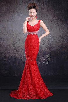 free shipping short sexy sleeveless vestidos de festa Robe de soiree MJ661 Sweetheart evening dresses