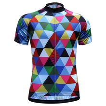 Cycling Jersey Men Summer Short Sleeve MTB Bike Cycling Clothing Ropa Maillot Ciclismo Racing Bicycle Clothes pro cycling jersey summer mtb bike clothes short sleeve bicycle pns white and red ropa ciclismo breathble maillot ropa ciclismo