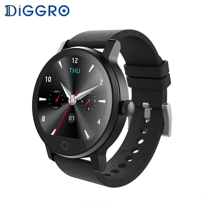 top 10 k88h smartwatch brands and get free shipping - 5abj222b