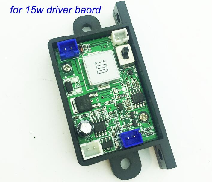 for 15w laser module driver baord