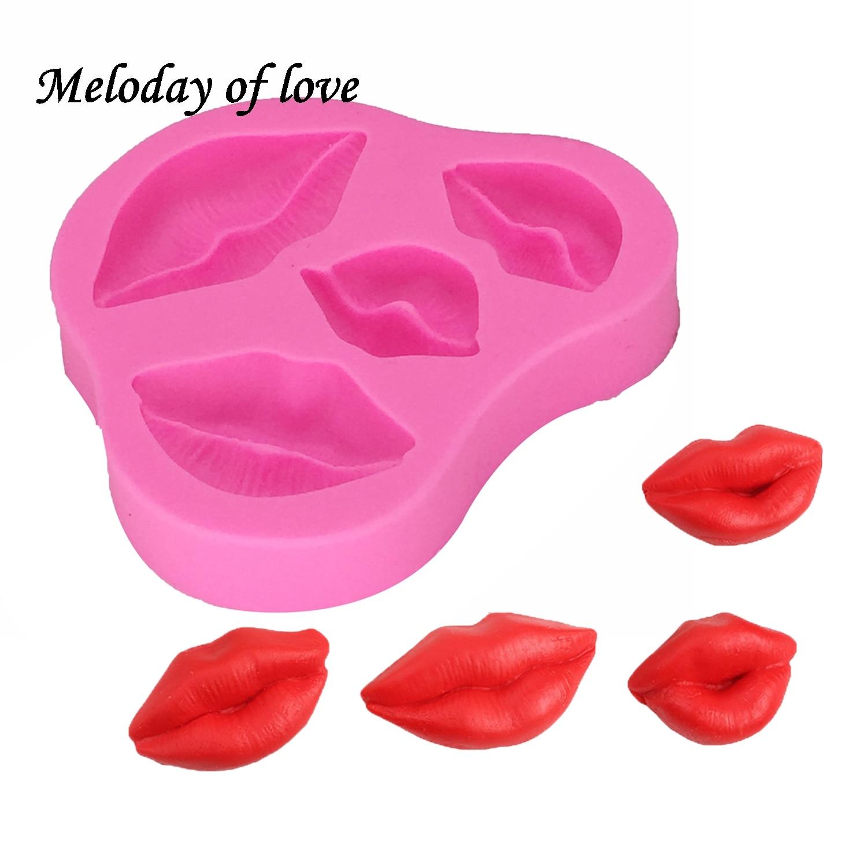Sexy Lippen Gummi Öffnen Mund Gag Oral Fetisch Slave Bdsm Bondage Ring Gag Erotische Sex Spielzeug Für Paare Dessous Exotische Kleidung