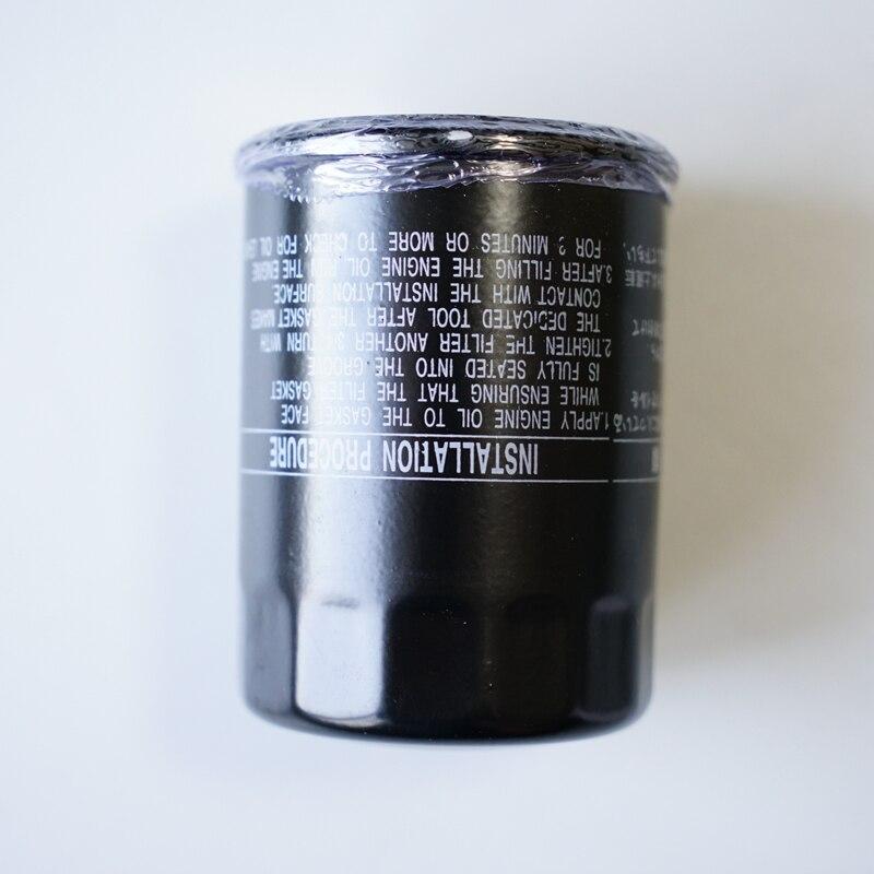 Масляный фильтр подходит для Toyota Camry Rav4 Lexus Hs250h Suzuki Esteem Sidekick Highlander Scion лотоса oem: 90915-YZZE2 # F26
