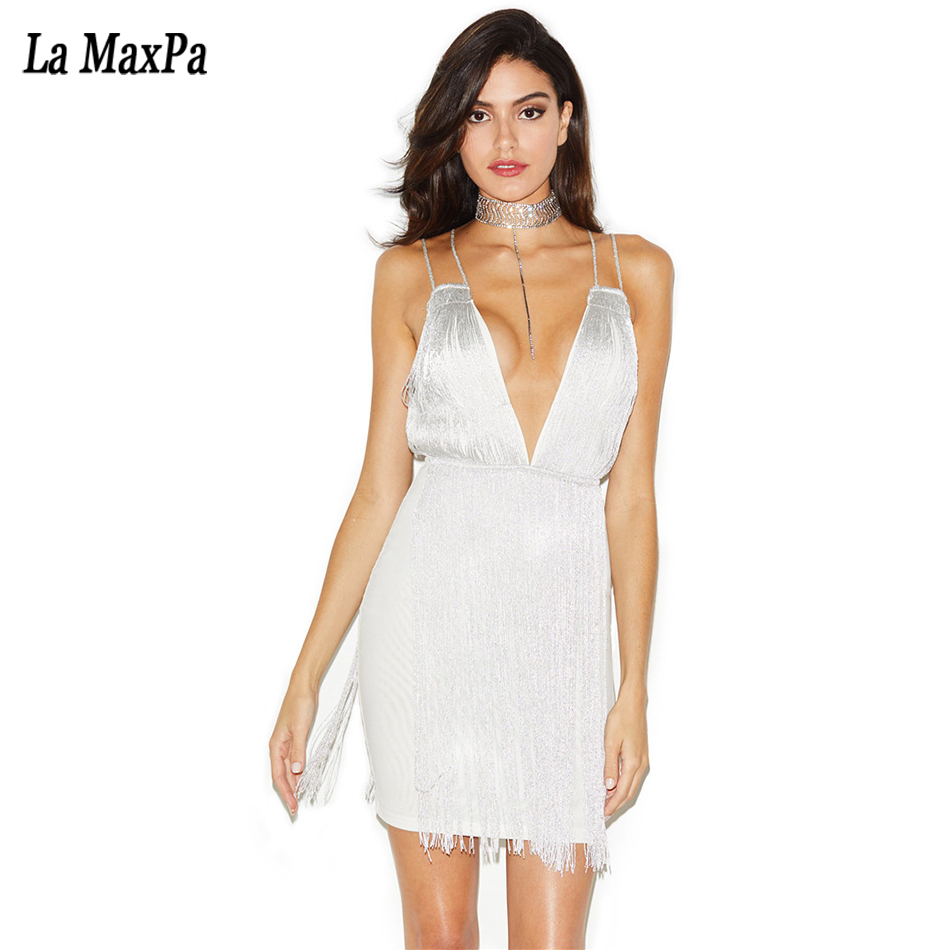 7afb30a6fa Buy paris designer dresses and get free shipping on AliExpress.com