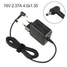 45W 19V Pour Ordinateur Portable Adaptateur secteur UE Prise De Charge Convient Pour ASUS UX305 UX21A UX31A X441S x540sa X540S X540L X541UA X556U