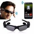 Auriculares Fone de Ouvido Fone de Ouvido Bluetooth Estéreo Sem Fio esportes Óculos Polarizados Condução/mp3 Óculos Ao Ar Livre Fone de Ouvido para o Motorista