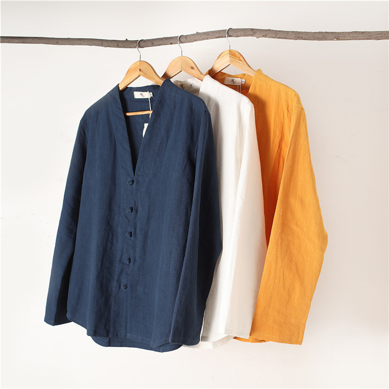 men\`s shirt (26)